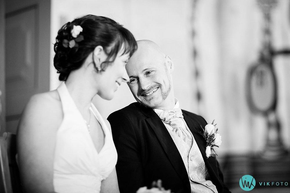 23-bryllupsfotograf-vinter-halden-fredrikstad-sarpsborg-sverige