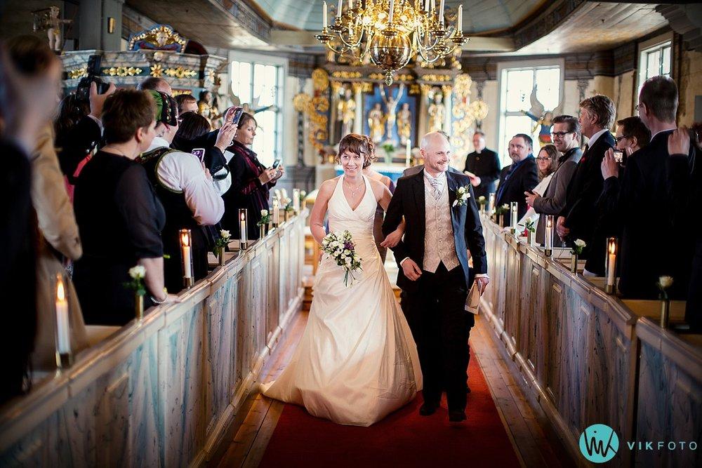 24-bryllupsfotograf-vinter-halden-fredrikstad-sarpsborg-sverige