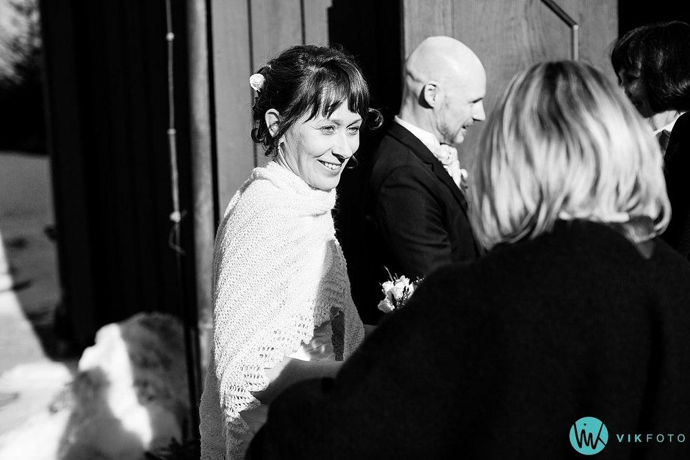 25-bryllupsfotograf-vinter-halden-fredrikstad-sarpsborg-sverige