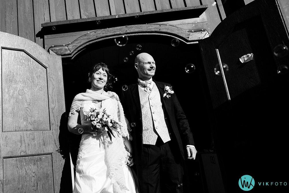 26-bryllupsfotograf-vinter-halden-fredrikstad-sarpsborg-sverige