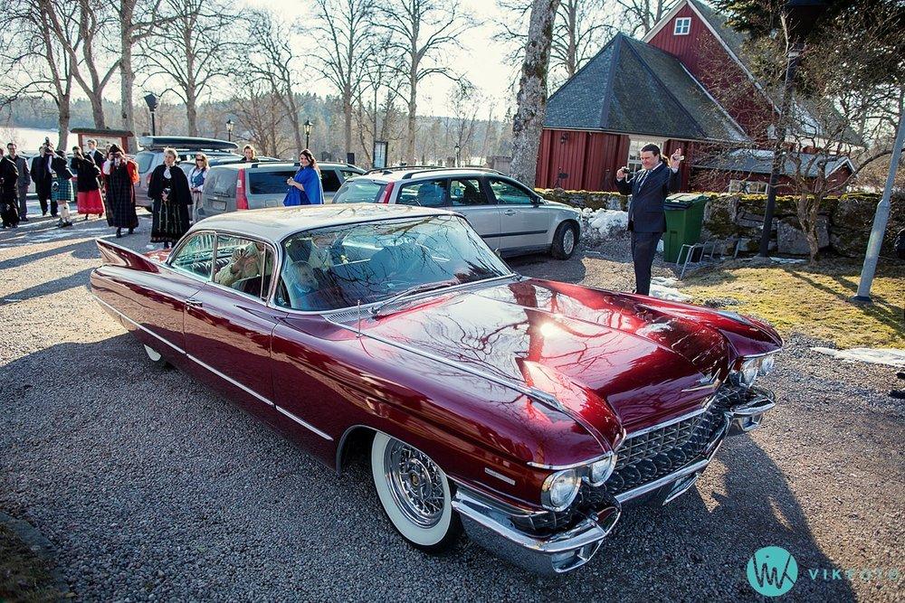 27-bryllupsfotograf-vinter-halden-fredrikstad-sarpsborg-sverige