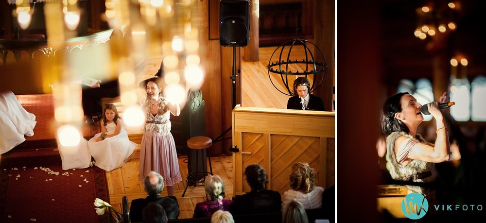 28-bryllupsfotograf-oslo-vielse-holmenkollen-kapell