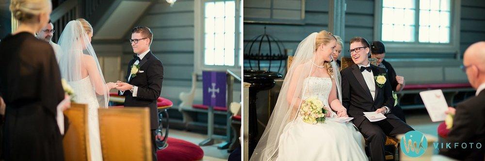 28-fotograf-sandefjord-bryllup-vielse-sandar-kirke