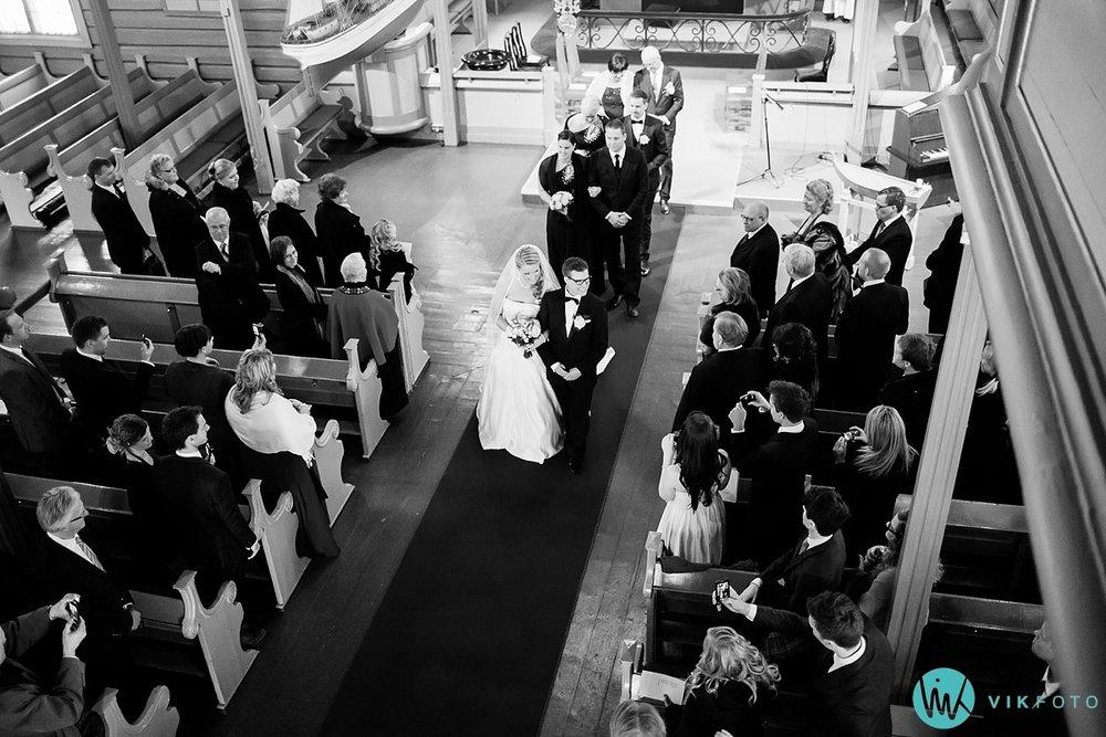 29-fotograf-sandefjord-bryllup-vielse-sandar-kirke