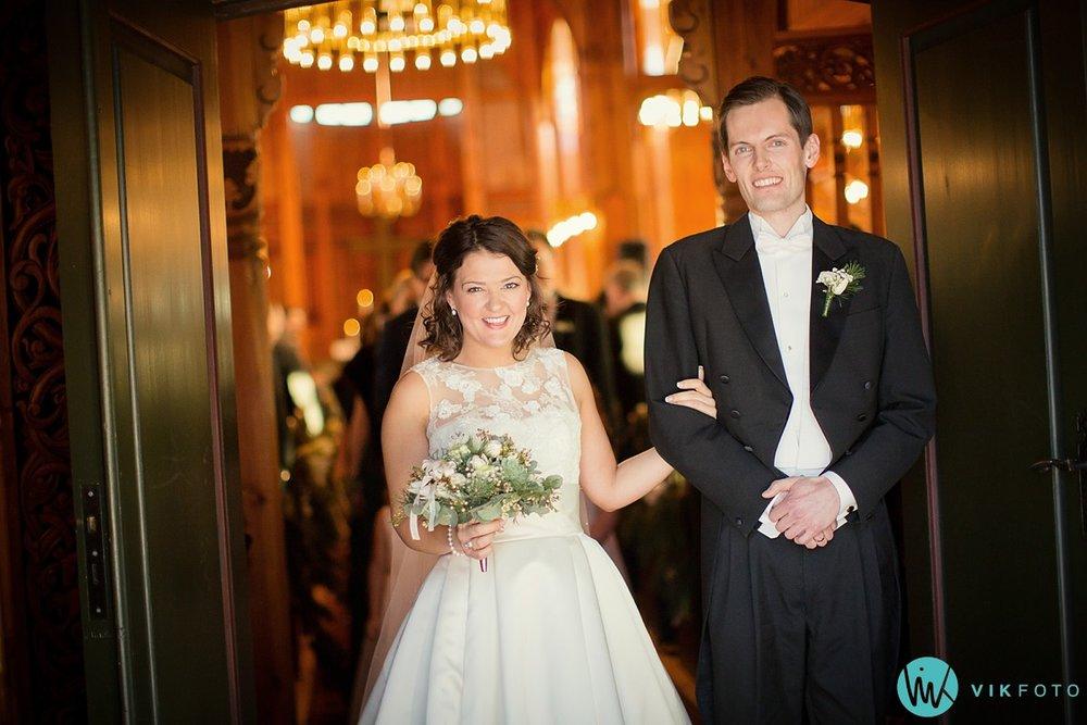 30-bryllupsfotograf-oslo-vielse-holmenkollen-kapell
