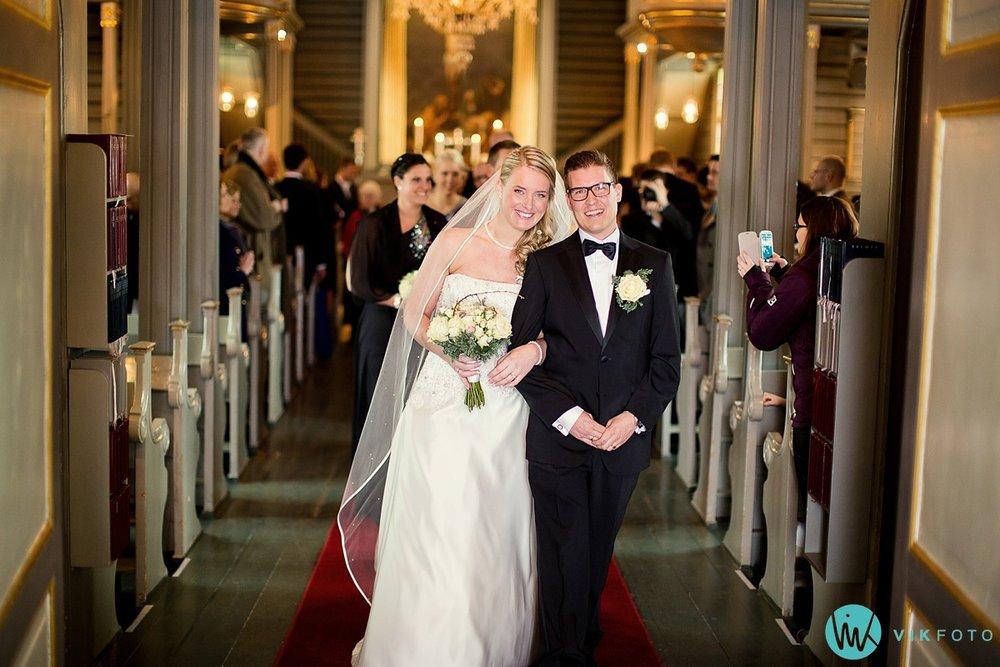 30-fotograf-sandefjord-bryllup-vielse-sandar-kirke