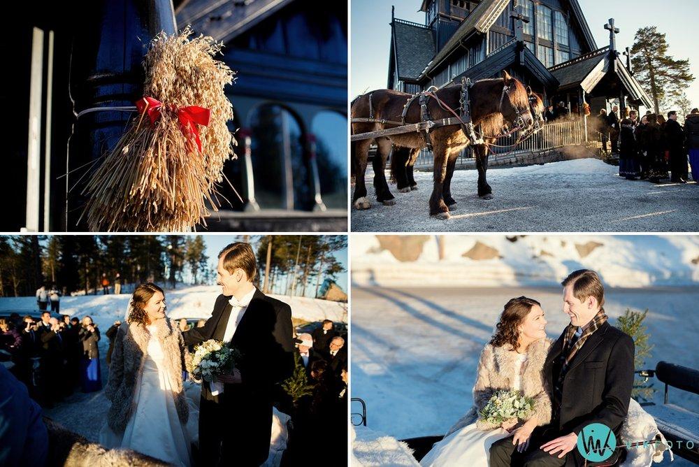 31-bryllupsfotograf-oslo-holmenkollen-kapell