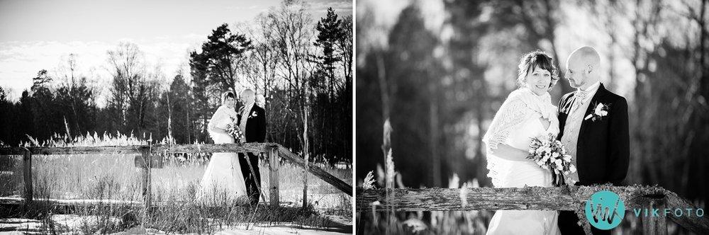 31-fotograf-bryllup-vinter-bryllupsbilde-sol-snø