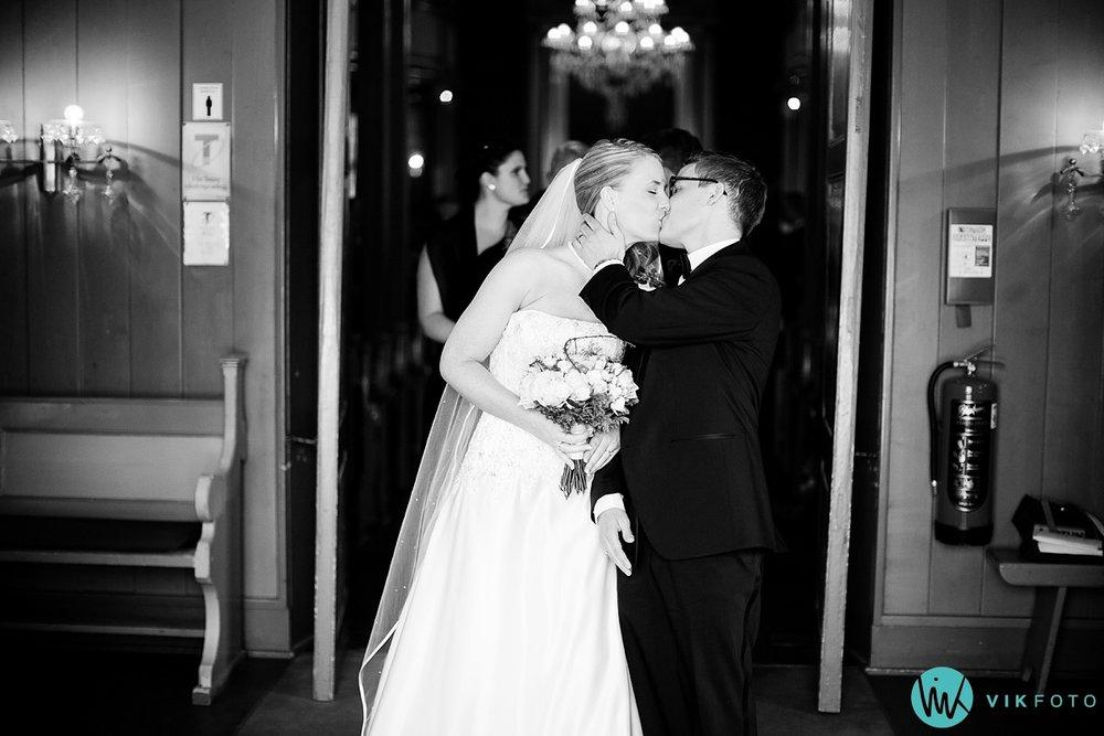 31-fotograf-sandefjord-bryllup-vielse-sandar-kirke