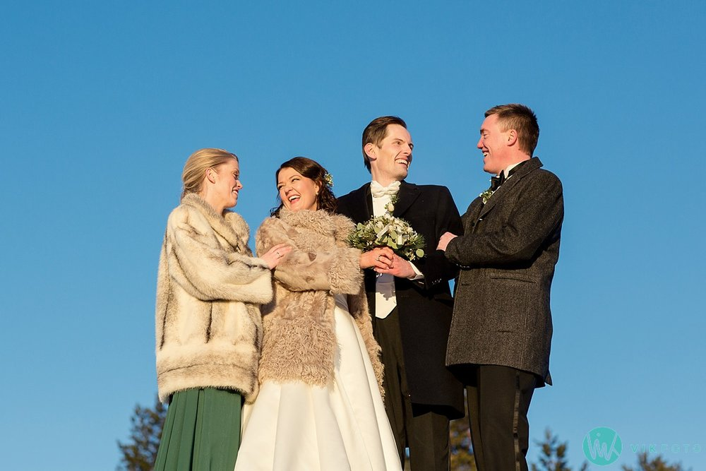 33-fotograf-bryllup-oslo-vinter-holmenkollen