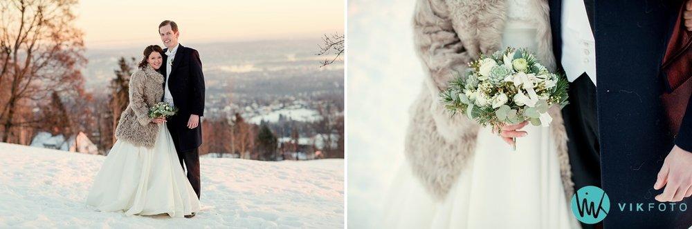 34-fotograf-bryllup-oslo-vinter-holmenkollen