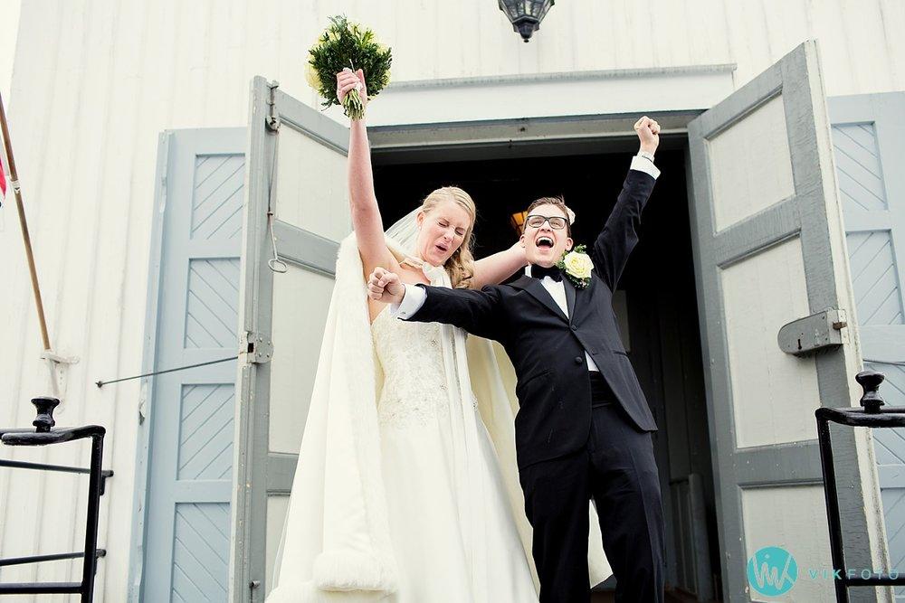 34-fotograf-sandefjord-bryllup-vielse-sandar-kirke