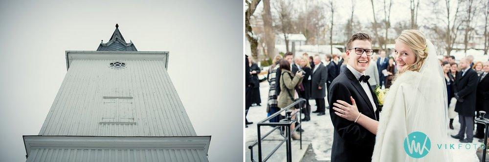 35-fotograf-sandefjord-bryllup-vielse-sandar-kirke
