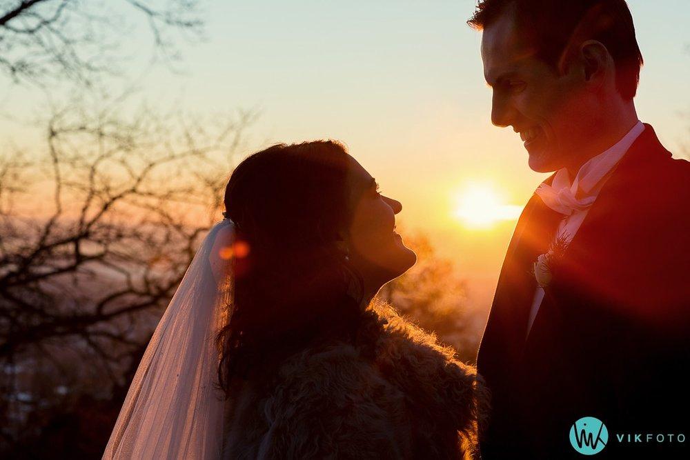 36-fotograf-bryllup-oslo-vinter-holmenkollen