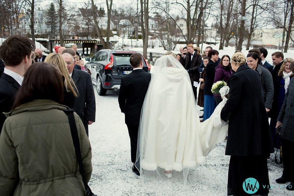 36-fotograf-sandefjord-bryllup-vielse-sandar-kirke
