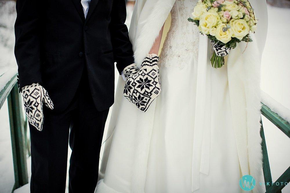 37-bryllupsfotograf-tonsberg-vinterbryllup