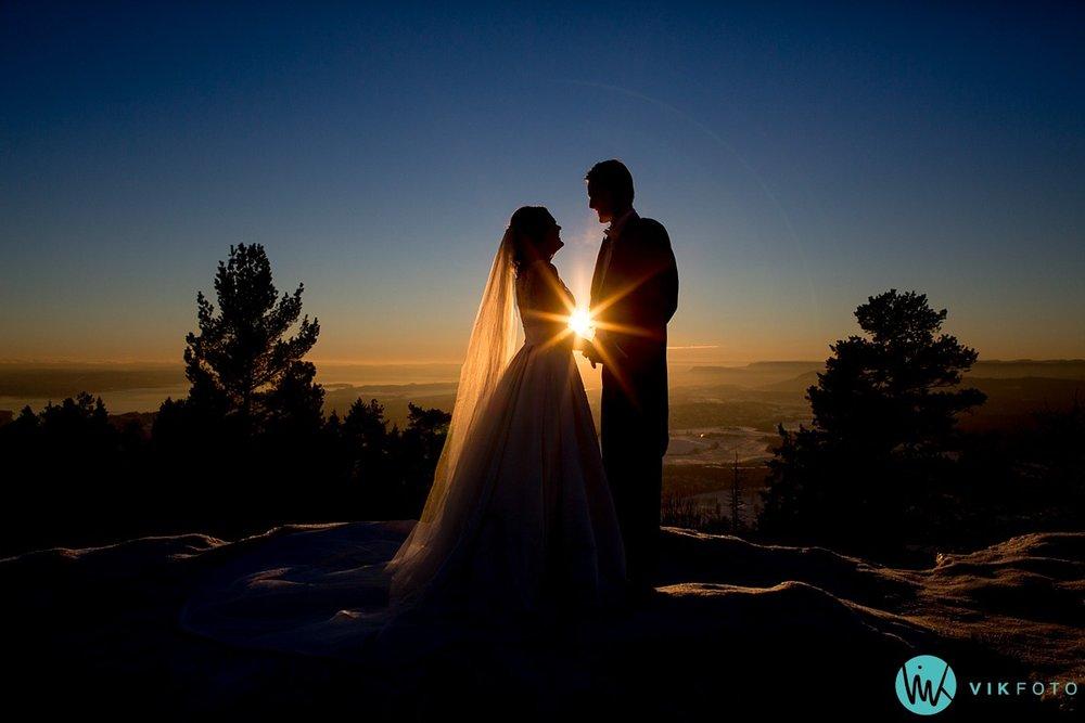 37-fotograf-bryllup-oslo-vinter-holmenkollen