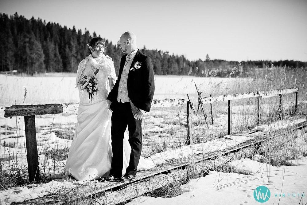 39-bryllupsfotograf-sarpsborg-fredrikstad-halden-hvaler
