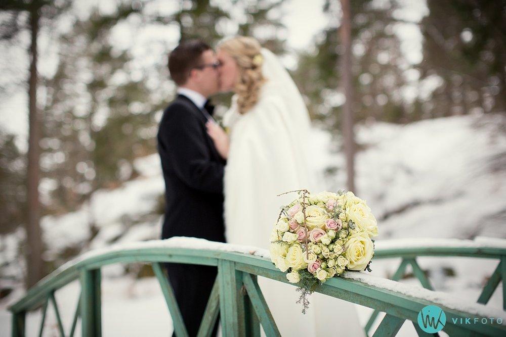 39-bryllupsfotograf-tonsberg-vinterbryllup