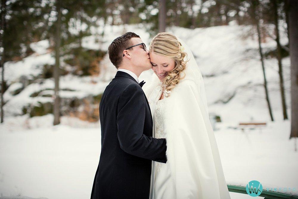 40-bryllupsfotograf-tonsberg-vinterbryllup