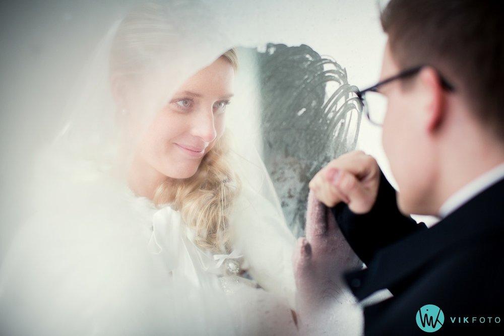 41-bryllup-fotograf-tonsberg-vinterbryllup