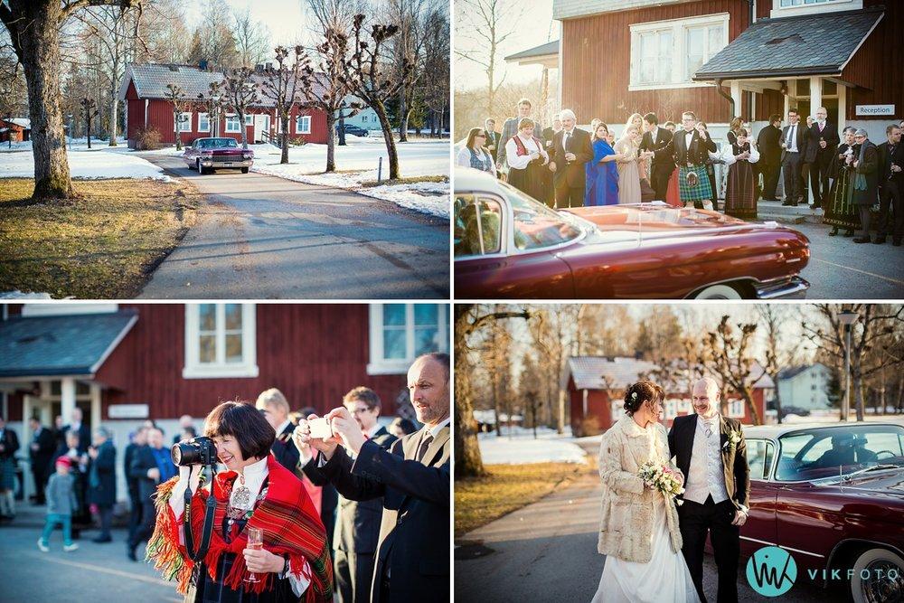 41-bryllupsfotograf-sarpsborg-fredrikstad-halden-hvaler