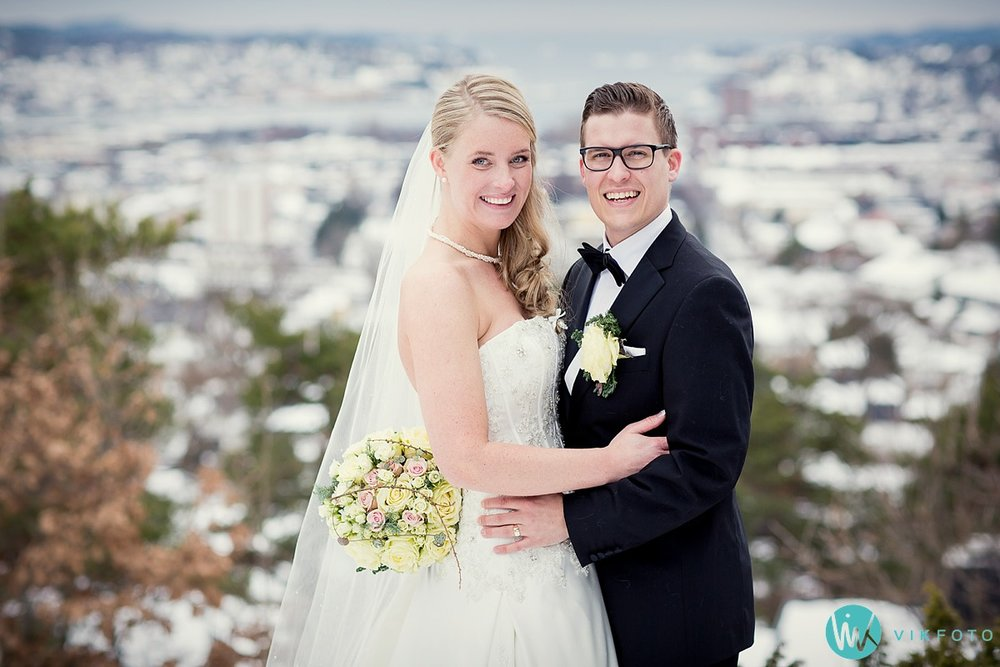 42-bryllup-fotograf-tonsberg-vinterbryllup-sandefjord