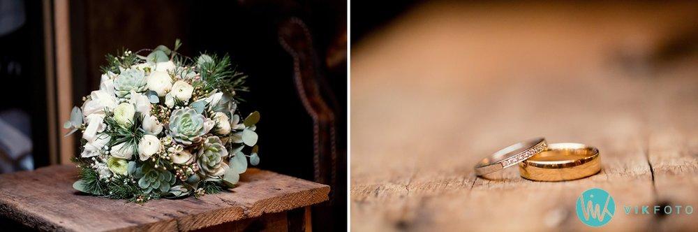 42-bryllupsfotograf-oslo-vinterbryllup-holmenkollen