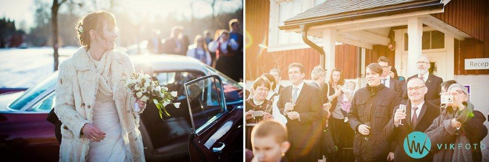 42-bryllupsfotograf-sarpsborg-fredrikstad-halden-hvaler