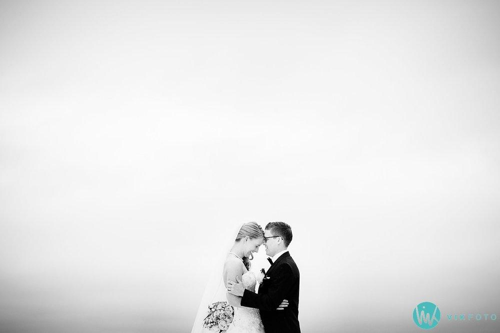 43-bryllup-fotograf-tonsberg-vinterbryllup