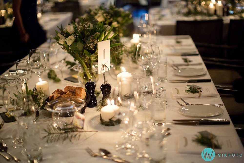 43-bryllupsfotograf-oslo-vinterbryllup-holmenkollen