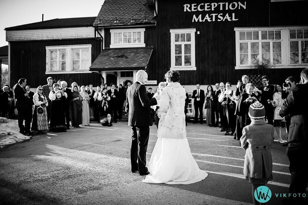 43-bryllupsfotograf-sarpsborg-fredrikstad-halden-hvaler