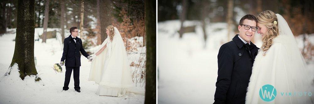44-bryllup-fotograf-tonsberg-vinterbryllup