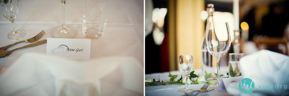 44-bryllupsfotograf-sarpsborg-fredrikstad-halden-hvaler