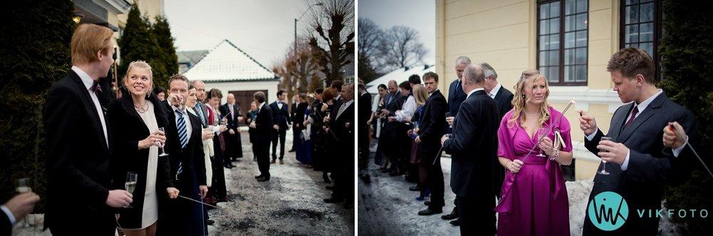 45-bryllup-fotograf-tonsberg-vinterbryllup