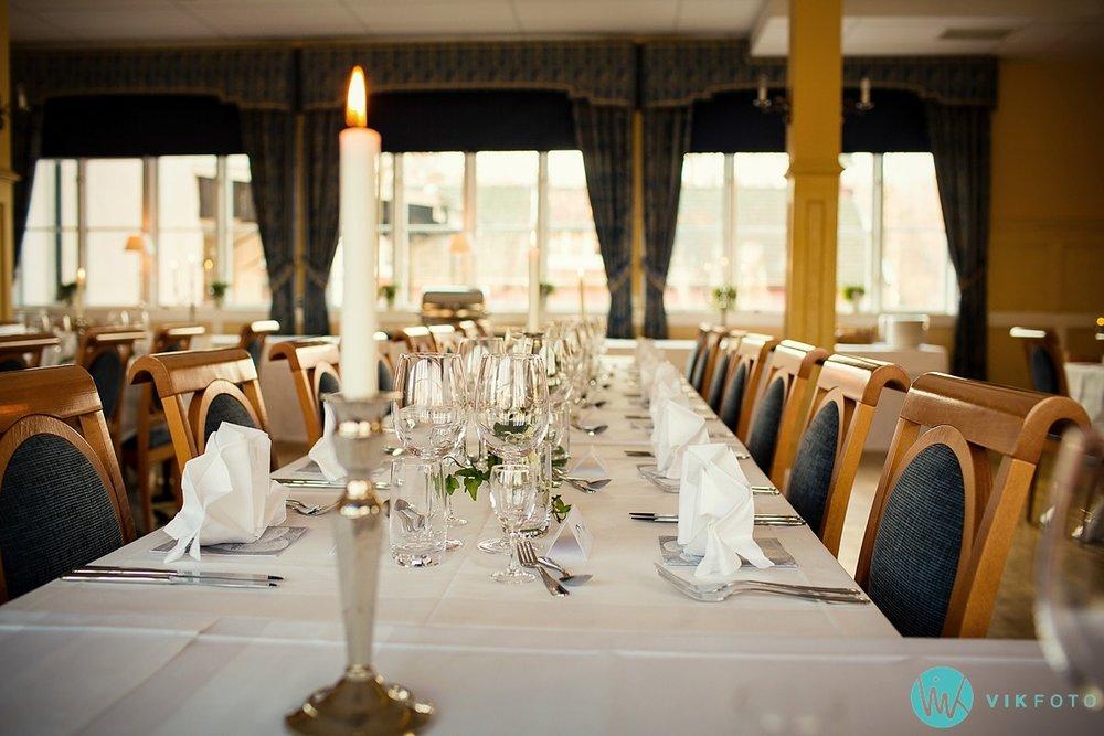 45-bryllupsfotograf-sarpsborg-fredrikstad-halden-hvaler
