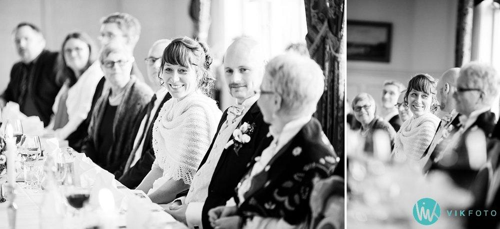 46-heldagsfotografering-bryllup-reportasje-hele-dagen