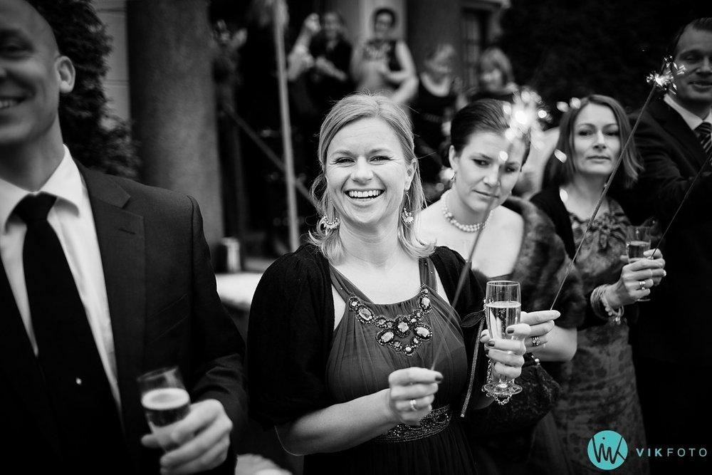 47-bryllup-fotograf-tonsberg-vinterbryllup