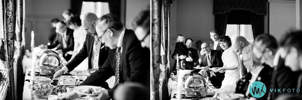 48-heldagsfotografering-bryllup-reportasje-hele-dagen