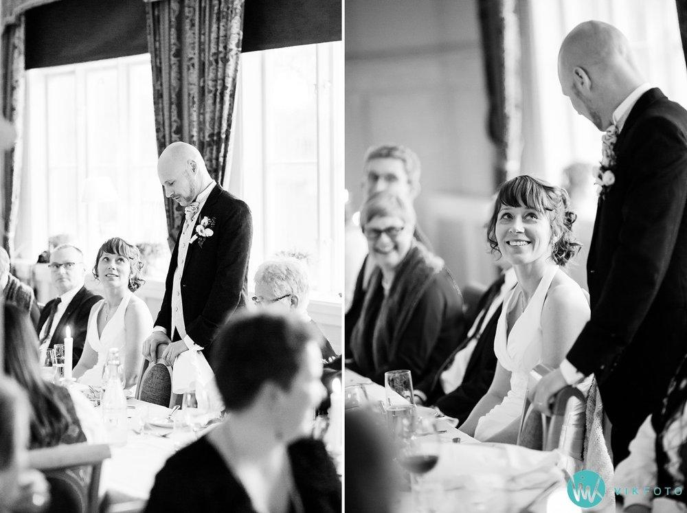 51-heldagsfotografering-bryllup-reportasje-hele-dagen