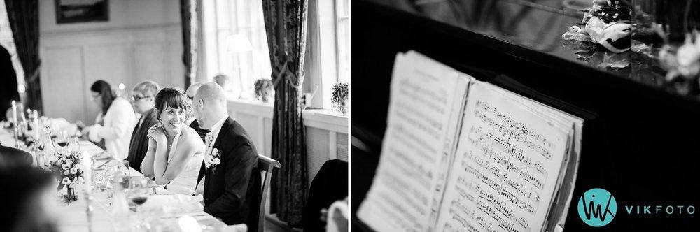 52-heldagsfotografering-bryllup-reportasje-hele-dagen