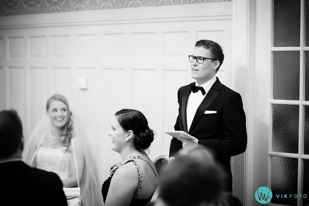 53-bryllup-fotograf-odd-fellow-tonsberg