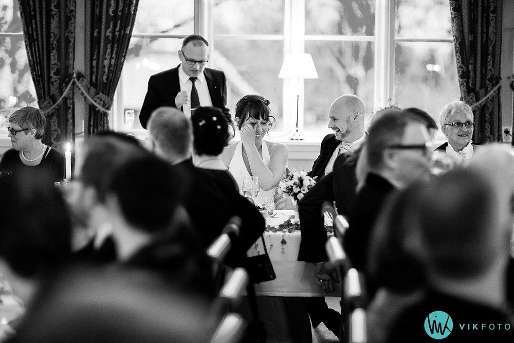 53-heldagsfotografering-bryllup-reportasje-hele-dagen