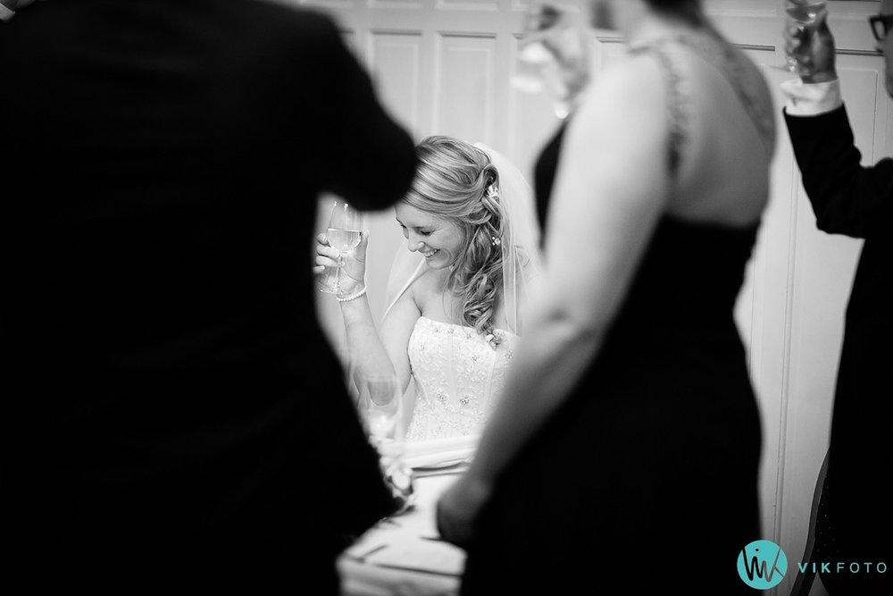 54-bryllup-fotograf-odd-fellow-tonsberg