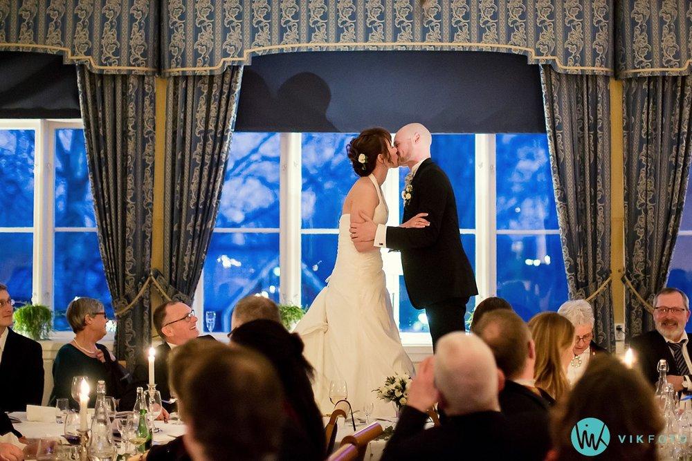 54-heldagsfotografering-bryllup-reportasje-hele-dagen