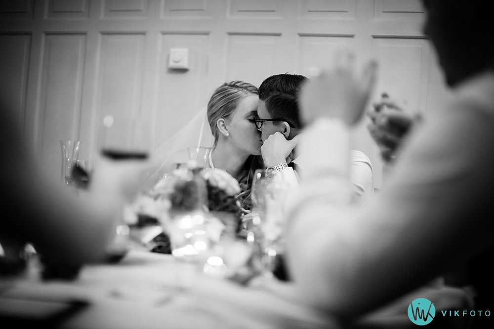 55-bryllup-fotograf-odd-fellow-tonsberg