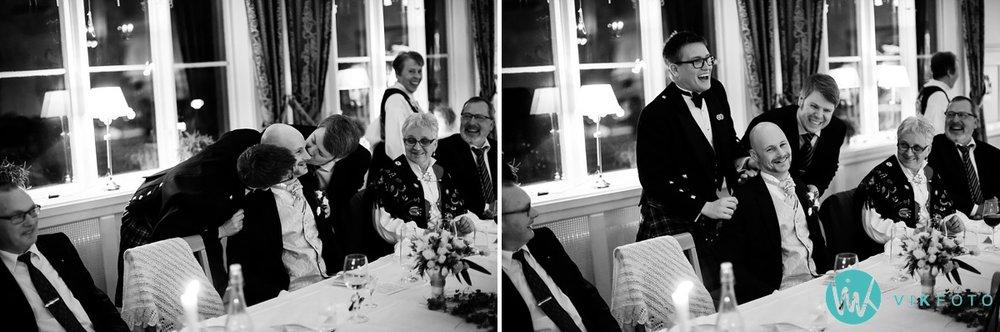 55-bröllopsfotograf-sverige-kroppefjäll-hotell