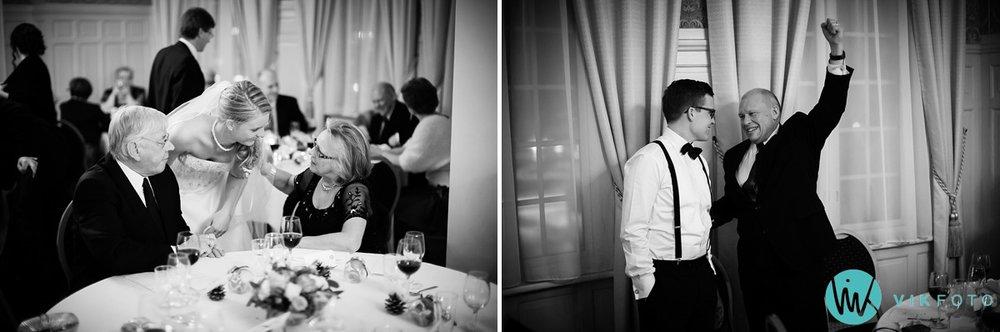57-bryllup-fotograf-odd-fellow-tonsberg