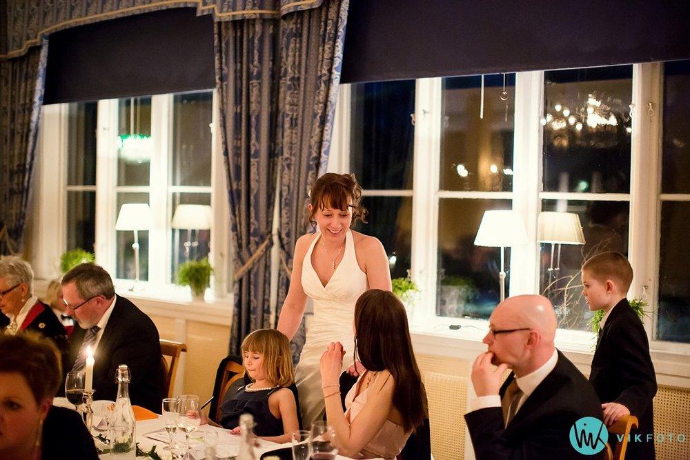 57-bröllopsfotograf-sverige-kroppefjäll-hotell