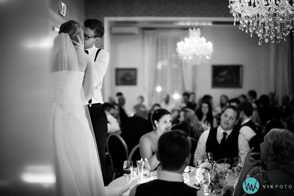 58-bryllup-fotograf-odd-fellow-tonsberg